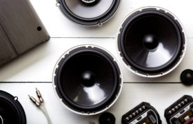 The 10 Best 8-Inch Subwoofers to Buy 2020