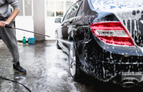 The 10 Best Car Wash Soap to Buy 2020