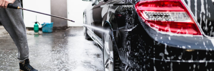 The 10 Best Car Wash Soap to Buy 2021