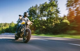 The 10 Best Motorcycle Batteries to Buy 2021