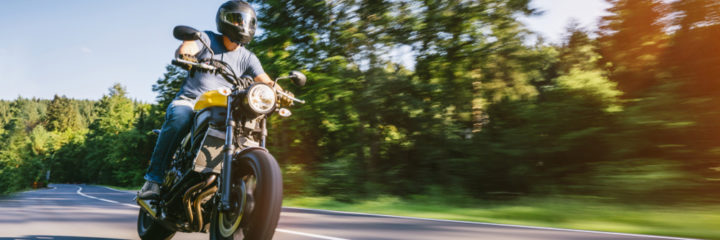 Power Ride: Best Motorcycle Batteries