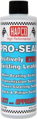 Hapco Pro-Seal