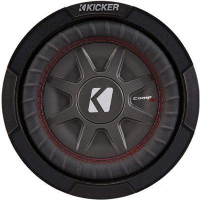 Kicker CompRT