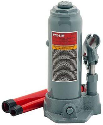 Pro-Lift B-004D Bottle Jack