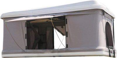 TMB Hard Shell Pop-Up Roof Tent