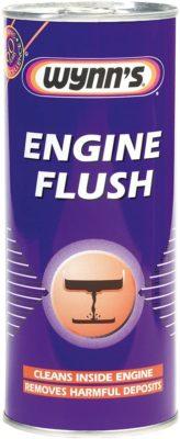 Wynns 51265 Engine Flush