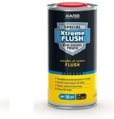 XADO Special Xtreme Flush