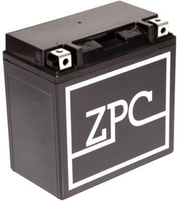 ZPC ZPC-YTX14-BS