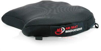 Air Motorcycle Pressure Relief Pad