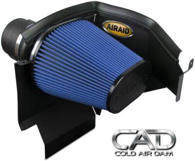 Airaid Intake System