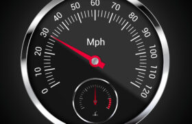 Best GPS Speedometers to Know Your Limits