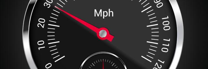 The 10 Best GPS Speedometers to Buy 2020