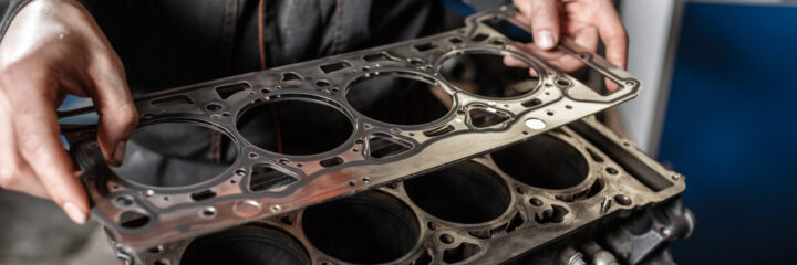 Best Head Gasket Sealers to Stop Blow Outs