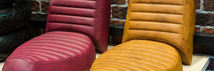 The 10 Best Motorcycle Seat Cushions to Buy 2020