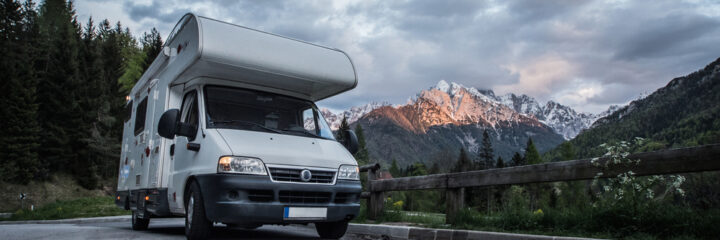 The 10 Best RV Air Conditioners to Buy 2020
