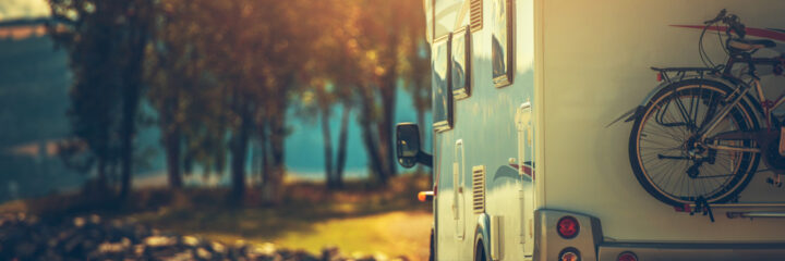 Best RV Inverters to Get the Power You Need