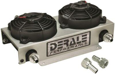 Derale Hyper-Cool Dual
