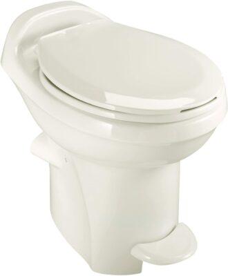 Thetford 34430 Aqua Magic Style Plus Toilet