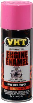 VHT SP756 Engine Enamel