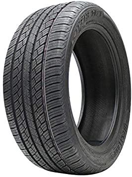 Westlake SU318 All-Season Radial Tire