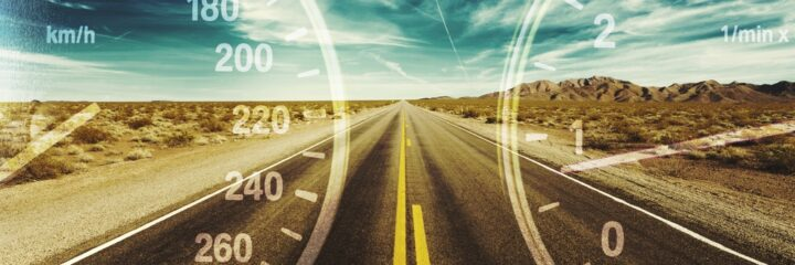 10 Tips for Getting Better Gas Mileage