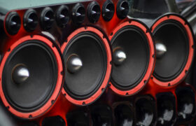 Best 10 Inch Subwoofers to Buy 2021