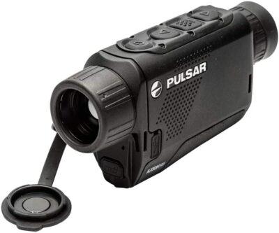Pulsar Axion XM30