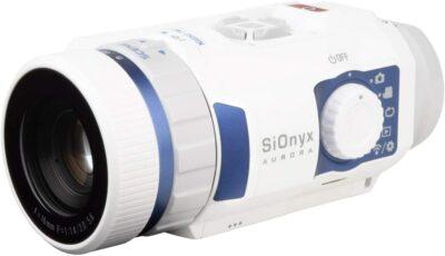 SiOnyx Aurora Sport