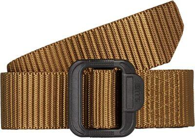 5.11 Convertible TDU Belt