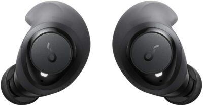 Anker Soundcore Life Dot 2 True Wireless Earbuds