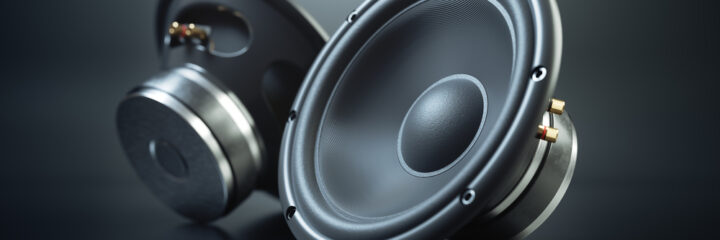 Best 6.5 Inch Car Speakers for those Driving Tunes