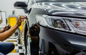 The 10 Best Automotive Touch-up Paint 2021