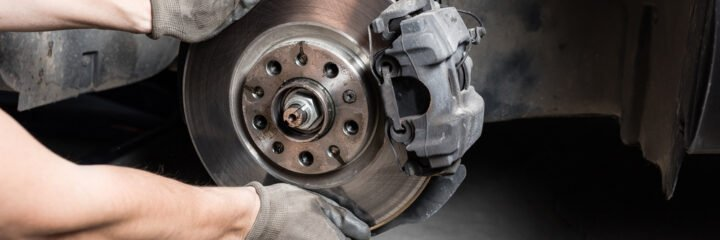 Best Brake Rotors to Bring You to a Stop