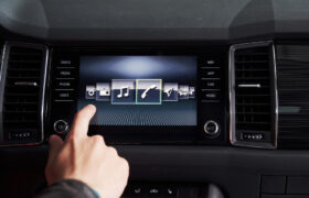The 9 Best Car Audio Systems 2021
