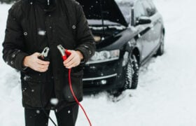 The 7 Best Car Batteries for Cold Weather 2021