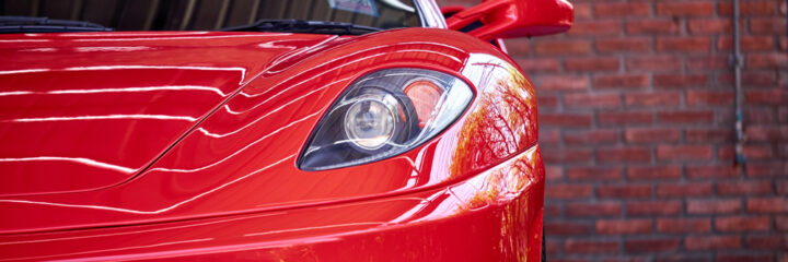 The 9 Best Car Paint Sealants to Buy 2021