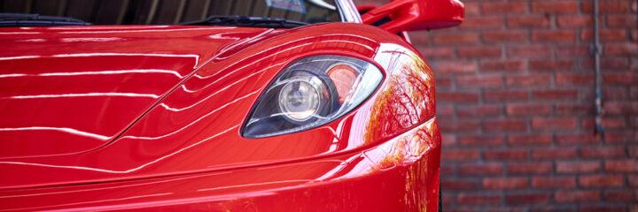 Best Car Paint Sealants to Keep Your Paintjob Fresh