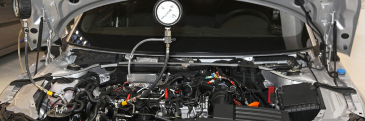 Best Fuel Pressure Testers to Diagnose Your Engine's PSI