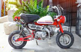 Little Racer: 10 Best Mini Bikes