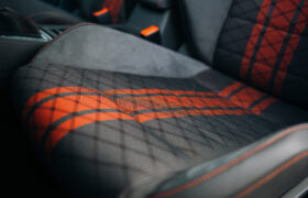Best Neoprene Seat Covers to Keep Your Seats Clean