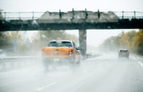 The 10 Best Retractable Truck Tonneau Covers 2021