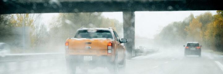 Best Retractable Truck Tonneau Covers: A Top 10 List