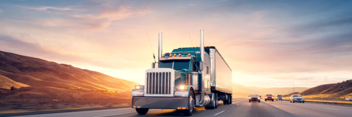 Keep on Trucking: Best Seat Cushions for Truck Drivers
