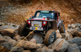 The 9 Best Synthetic Winch Ropes to Buy 2021
