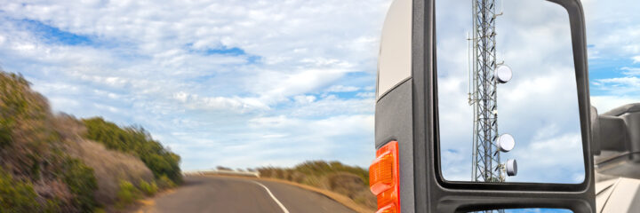 Best Tow Mirrors that Cover Your Blind Spots