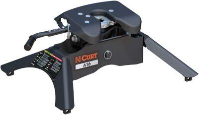 CURT 16120 A16 5th Wheel Hitch