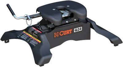 CURT 16245 Q24