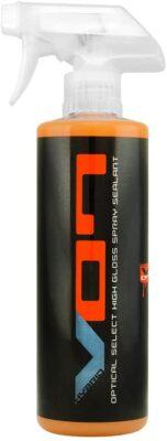 Chemical Guys Hybrid V7 High Gloss Spray Sealant