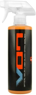 Chemical Guys Hybrid Optical Select High Gloss Spray Sealant