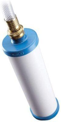 Culligan RV-800 Exterior Water Filter